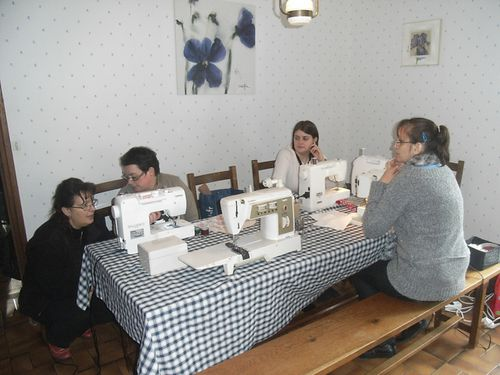 atelier couture 30-01-10 (5)
