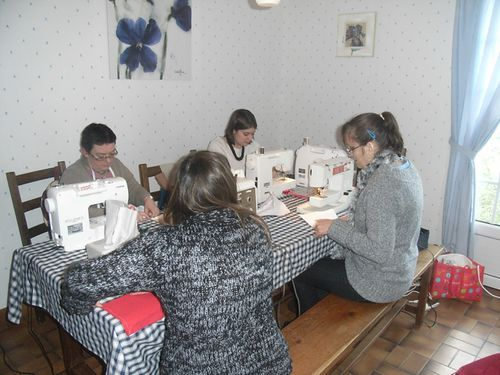 atelier couture 30-01-10 (8)