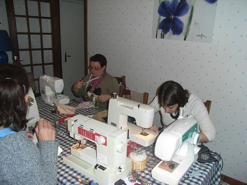 atelier couture 30-01-10 (9)