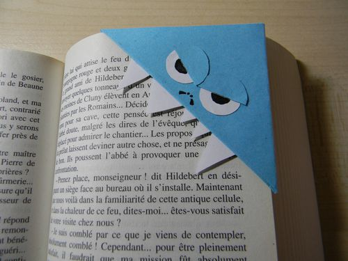 Marque-pages (13)