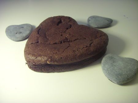 fondant-chocolat-saveur-violette--Julie-.jpg