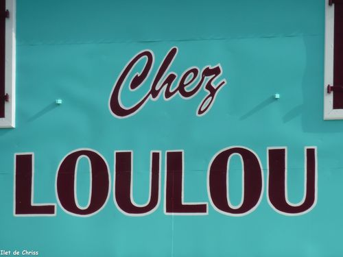 LOULOU IDC 3