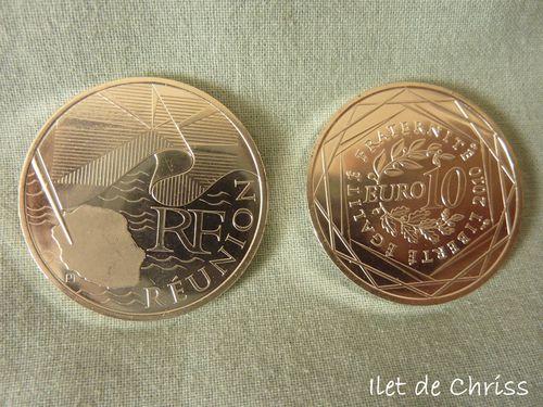 10-EUROS-BLEU.jpg