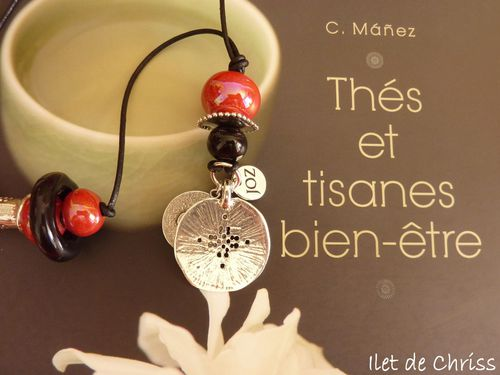 COLLIER ROUGE TISANES IDC 1600 1200