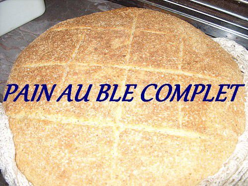SS853919pain-AU-BLE-COMPLET.jpg