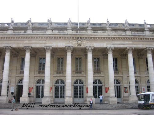 theatre-bordeaux.jpg