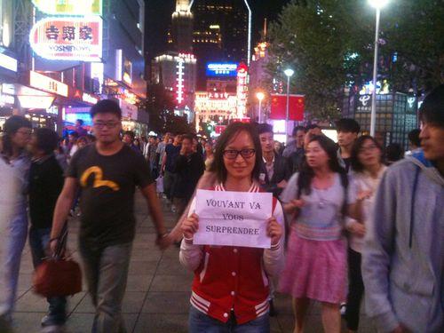 Chine-2013---AvrilMAi-251.JPG