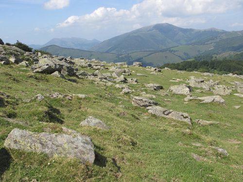 Pays basque français41