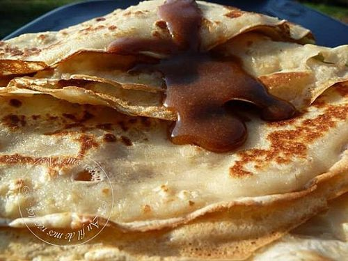 Crepes-flocons-d-avoine--1-
