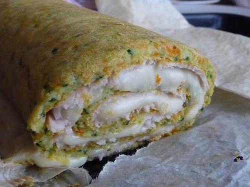 Roule-carottes--courgettes--jambon--fromage--3-.JPG