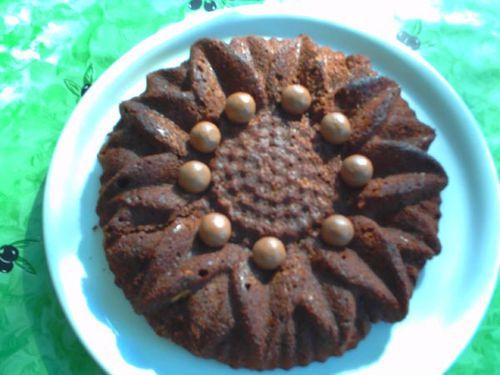 Balthazar-au-chocolat.JPG