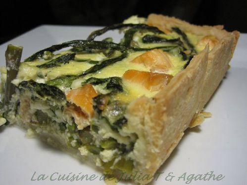 quiche-asperges-epinards-saumon-3w.jpg