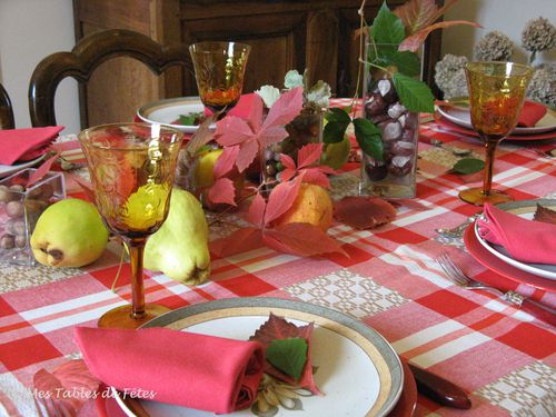 Table-automne-2011.jpg