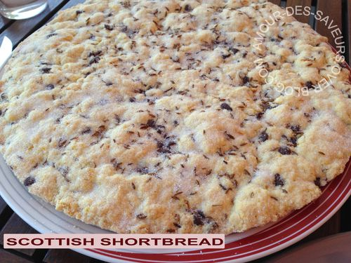 scottish-shortbread.jpg