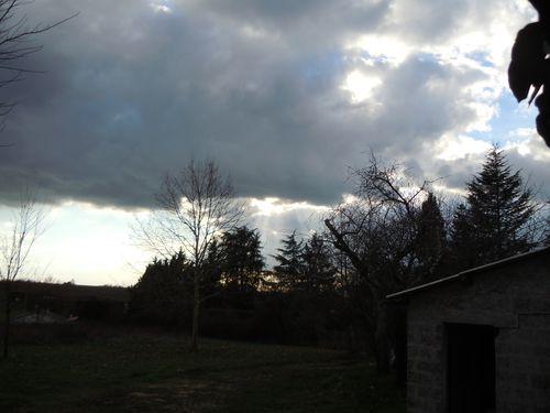 2013 ciel d'orage 008