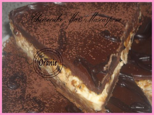 CHEESECAKEMASCARPONE7.jpg