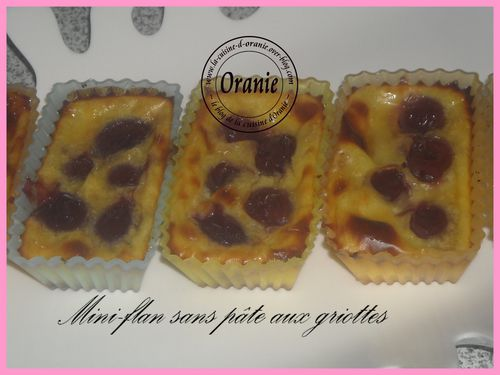 MINI-FLAN-GRIOTTES-copie-1.jpg