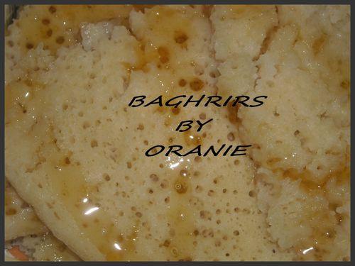 BAGHRIRS10.jpg