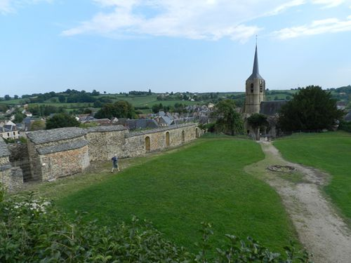 Moulins-Engilbert 8