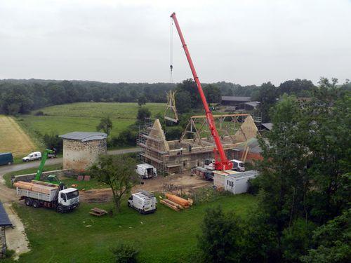 11-chantier-grange-Vesvre-2012-06-19--32-.JPG