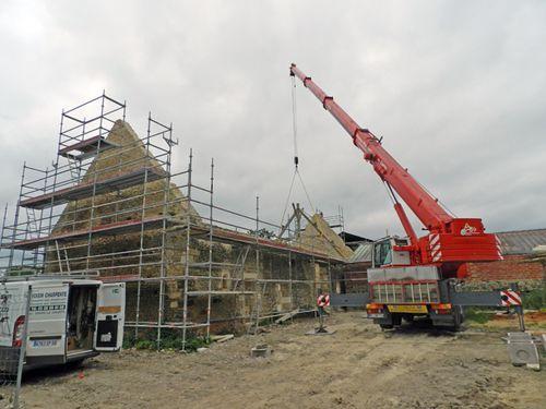 5-chantier-grange-Vesvre-2012-06-18--2-.JPG