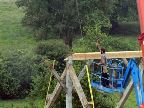 9-chantier-grange-Vesvre-2012-06-19--25-.JPG