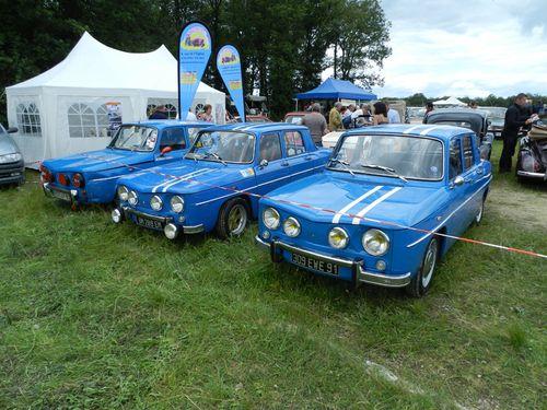4-voitures--3-.JPG