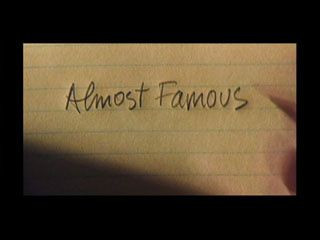 almost-famous-title-screenshot-small.jpg