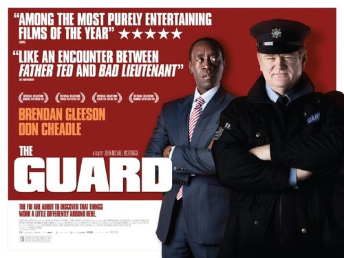 the-guard-uk-poster.jpg