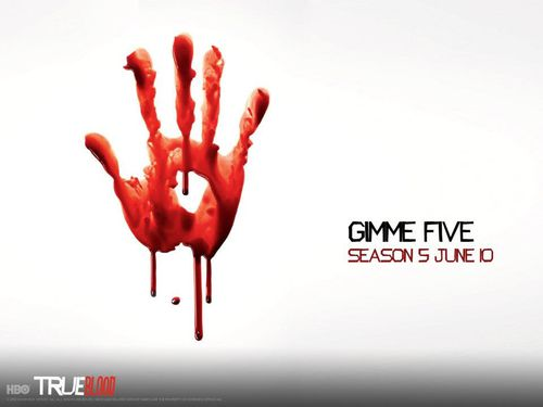 True-Blood-Season-5-Gimme-Five-true-blood-30859092-960-720.jpg