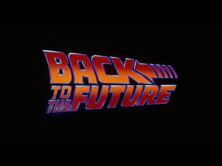 back-to-the-future-title-still-small.jpg