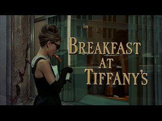 breakfast-at-tiffanys-title-still-small.jpg