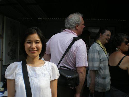 2010 mai concert s potts t malaby s kerecki t grimmomprez m