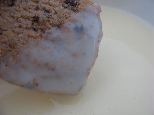 070711crème anglaise et biscuiterie des vénètes 002