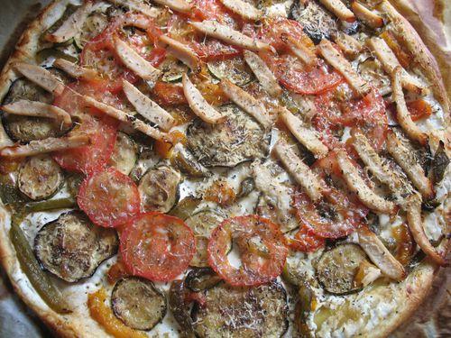 060711tarte-aux-legumes-grillees-004.jpg