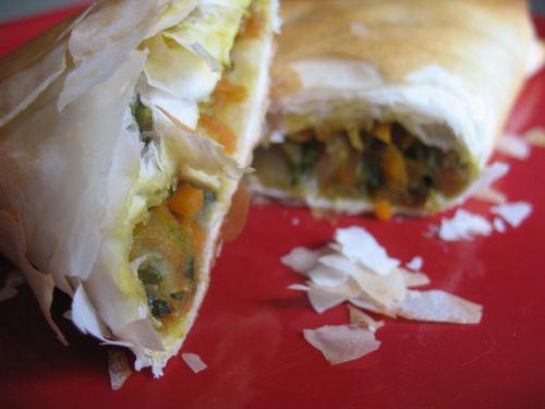 070711samoussas aux légumes curry 003