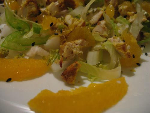 231011 salade poulet endives orange poivrons pista-copie-2