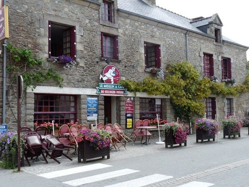moulin-a-cafe-st-armel.jpg