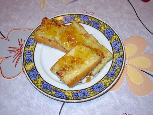 Pain-perdu---la-confiture-d-orange.jpg