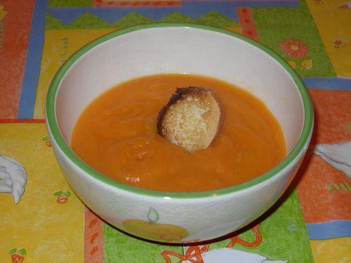 Soupe-de-citrouille.jpg