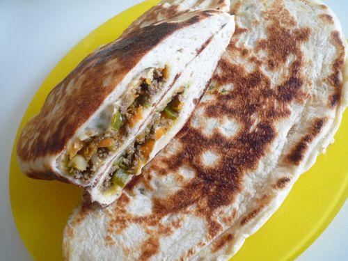 Recettes turques blog for Site cuisine turque