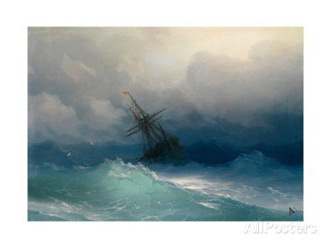 ivan-konstantinovich-aivazovsky-ship-on-stormy-sea-copie-1.jpg