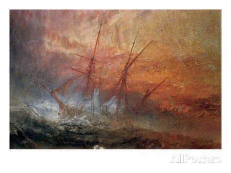 joseph-mallord-william-turner-detail-of-sailing-ship-from-t.jpg