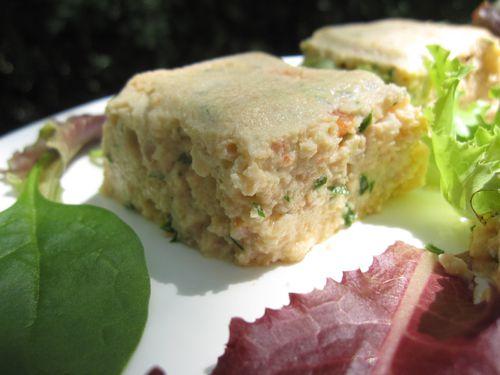 Terrine-saumon-et--crevettes.JPG