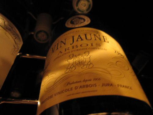 Vin-jaune--2-.JPG