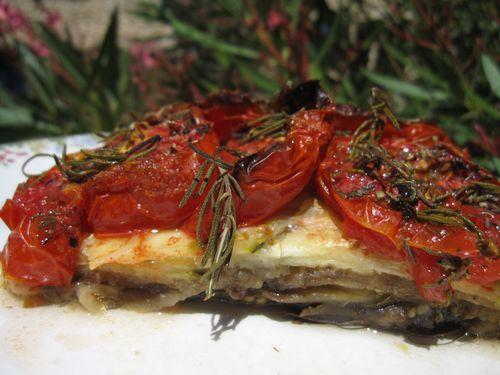 Gratin-courgettes--aubergines-et-tomates-au-romarin.jpg