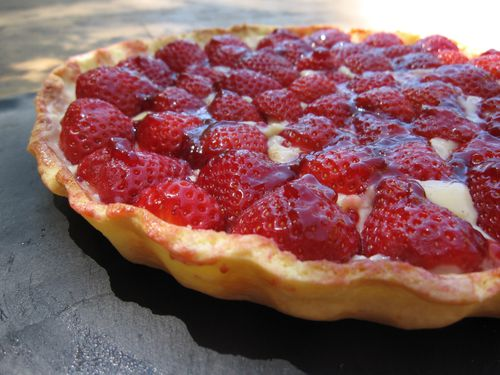 Tarte-aux-fraises.JPG