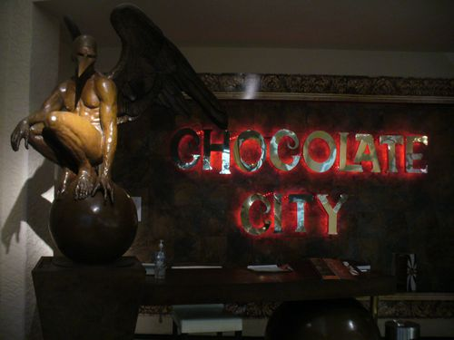 blog-cristalange-chocolate-city-cancun.JPG