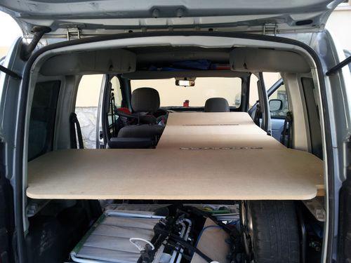 kangoopincar version 2 0 lei touscoriders. Black Bedroom Furniture Sets. Home Design Ideas