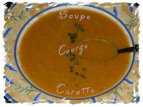 soupe-courge-carotte.jpg